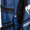 venum 2124 414 batoh sport bag xtrem challenger navyblue white f7