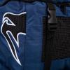 venum 2124 414 batoh sport bag xtrem challenger navyblue white f5