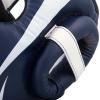 venum 1395 410 headgear prilba helma elite navyblue white f