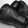 boxing gloves hayabusa kanpeki boxerske rukavice cerne black f7