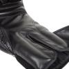 boxing gloves box venum contender black f4