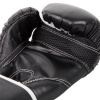 boxing gloves venum challenger 2 black f4