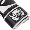 boxing gloves venum challenger 2 black f3