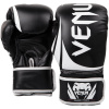 boxing gloves venum challenger 2 black f2