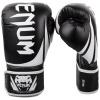 boxing gloves venum challenger 2 black f5