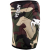 kontact knee pad forest camo 1500 01 2