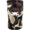 kontact knee pad forest camo 1500 02