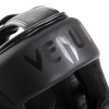 headgear standup elite neo matte black hd 04 1