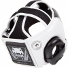 headgear sans menton challenger 2.0 black white hd 05