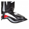 elite shinguards black 02