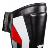 elite shinguards black 03