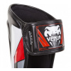 elite shinguards black 04