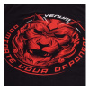ts bloody roar red 1500 06