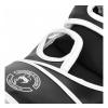 mma gloves challenger thumb black white 1500 05