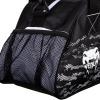 bag camoline black white 1500 06