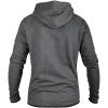 hoody contender2 grey black 1500 03