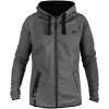 hoody contender2 grey black 1500 01