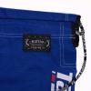 bjj kimono tatami estilo 6 blue on white 013