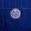 bjj kimono tatami estilo 6 blue on white 014