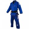 bjj kimono tatami estilo 6 blue on white 03