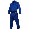 bjj kimono tatami estilo 6 blue on navy 03