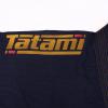 bjj kimono tatami estilo 6 navy on gold 07