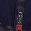 bjj kimono tatami estilo 6 navy on gold 09