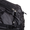 backpack challenger xtrem black 1500 5