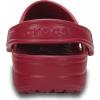 Crocs Classic - Pomegranate