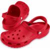 Crocs Classic - Red
