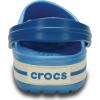 Crocs Crocband - Bluebell/White