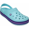Crocs Crocband - Ice Blue
