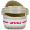 Crocs Crocband - Stucco/Melon