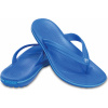 Crocs Crocband Flip  - Ocean/Electric Blue