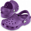 Crocs Classic Kids - Dahlia
