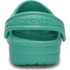 Crocs Classic Kids - Island Green