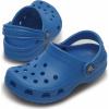 Crocs Classic Kids - Ocean