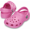 Crocs Classic Kids - Party Pink