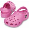 Crocs Classic Kids - Party Pink