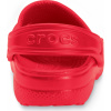 Crocs Classic Kids - Red