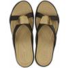 Crocs Sanrah Embellished Wedge - Bronze/Gold