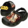 Crocs CC Star Wars Clog Kids - Multi