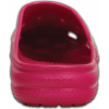 Crocs Freesail Clog - Candy Pink