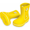 Crocs Crocband Jaunt Kids - Yellow