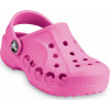 Crocs Baya Kids - Fuchsia