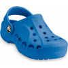 Crocs Baya Kids - Sea Blue