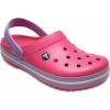 Crocs Crocband - Paradise Pink/Iris