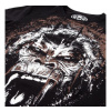 Pánské tričko Venum Gorilla Black (Velikost L)