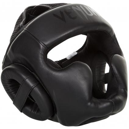 venum challenger headgear 2