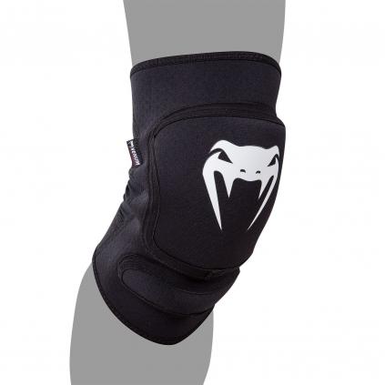 knee kontact evo 1500 1 1 1